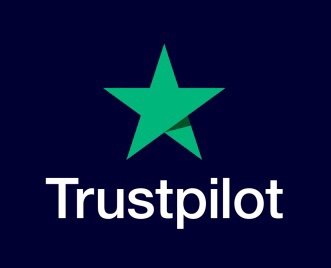 The CV Geeks Trustpilot Review